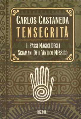 Tensegrita_Passi_Magici_35Kb