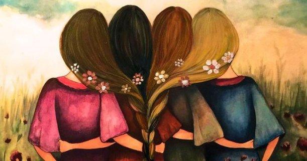 sisterhoodfeature3